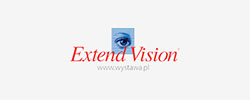Extend Vision
